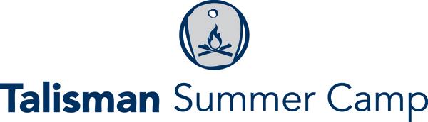 Talisman Summer Camps
